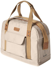 Basil Bicycle Bag Portland Wmn - Businessbag 19L Creme