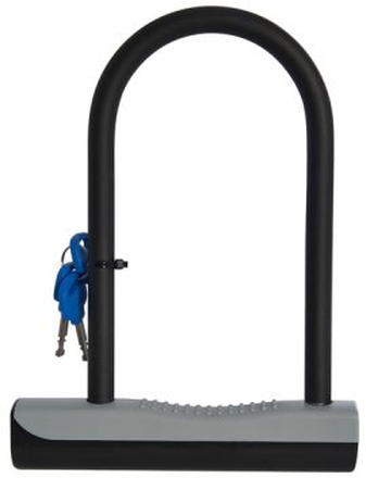 OXC Bygellås Shackle 12 - Medium