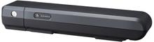 Batteri För Pakethållare Grå - BT-E6000 STEPS 418Wh