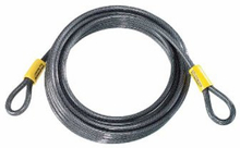 Looped Cable Kryptoflex 3010 - 10mmx930cm