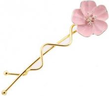 Everneed Flora Flower Rose 1 stk