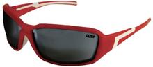 Lazer Eyewear Xenon 1 X1 - matt röd
