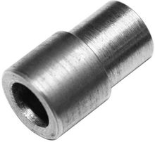Elite Boost Thru-axle Adapter - 148x12mm, for Direct Drive, 11