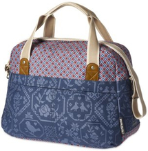 Basil Boheme - Carry All Bag 18L Indigo