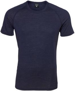 Pierre Robert For Men Light Wool T-shirt * Gratis Fragt *