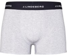J.LINDEBERG 2-pack Underwear Briefs Man Grå