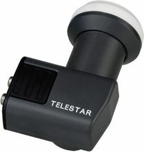Telestar SkyTwin HC Twin-LNB Deltagerantal: 2 Feedoptagelse: 40 mm Vejrbestandig