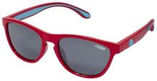 Lazer Eyewear Blub - blank röd