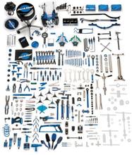 ParkTool Base Master Tool Kit - BMK-264