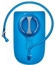 Crux 1.5L Reservoir, Blue