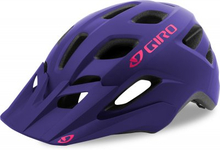 GIRO TREMOR MIPS Mat Purple, UY