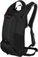 Shimano Väska Unzen 14 - Med Vätskebehållare, Svart