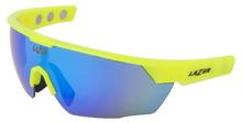 Lazer Eyewear Magneto 3 M3 - blank Flash gul