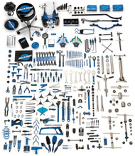 ParkTool Master Tool Kit - MK-278