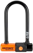 Bygellås Evolution Lite Mini6 - 7cmx15.2cm