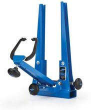 Riktställ TS-2.2P för hjul mel - blått