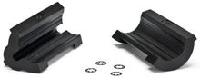 ParkTool Clamp Cover Set - Clamps with single cable 467B