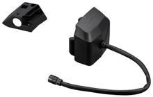 Batterifäste för underröret - SM-BME61 STEPS
