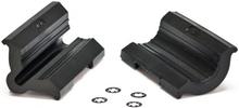 ParkTool Clamp Cover Set - PCS-1 PCS-2 single cable 467G