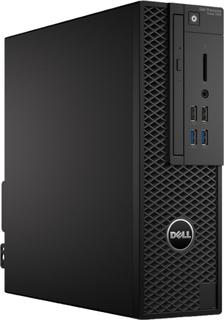 Dell Precision Tower 3420 SFF
