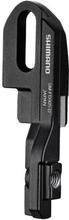 Framväxelklamma XTR M9050/70 - Direct mount