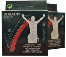 Slang Ultralite 36mm presta - 700x25/28 (16 st)