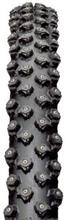 Däck WXC 300 57-559 - 26X2,2 Dubbdäck Svart