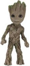 NECA Guardians of the Galaxy 2 - Foam Figure - 30 Tall Groot