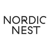 Nordic Nest rabattkod