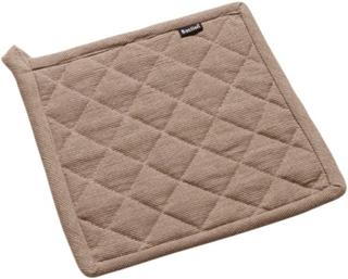 Bastian Textilier Grytlapp Nougat