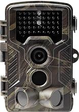 Denver WCM-8010 Viltkamera 8 Megapixel GSM-Modul Brun