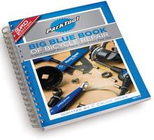 Big Blue Book - För instruktörer
