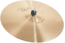 "Paiste 17"""" Signature Fast Crash"