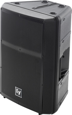 EV SX300 PI-X