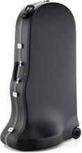 Jakob Winter JW-2089-Tuba Case