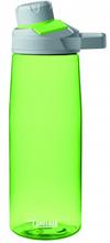 Camelbak Chute Mag .75L, Lime
