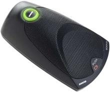 Shure MX 690 S6