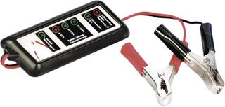Bil-batteritester Ansmann