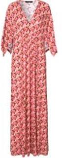 Aurora Pink Ilse Jacobsen Dress Klær