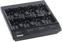 Shure SBC800-E