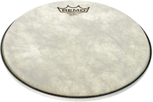 "Remo 10"""" Fiberskyn 3 Medium (FA)"