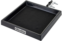 Gibraltar SC-SAT Small Percussion Table