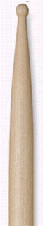 Vic Firth SD2 Bolero Maple -Wood-