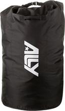 Ally Storage Bag Roll Closure