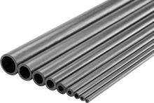 Kol Rör (Ø x L) 10 mm x 1000 mm Inre diameter: 8 mm 1 st