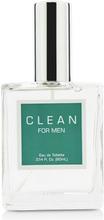 Clean For Men 60 ml