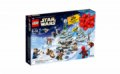 Lego Star Wars - Julekalender - 75213 - Gucca