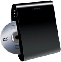 DWM-100USB - DVD player