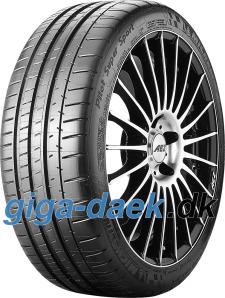 Michelin Pilot Super Sport ( 245/35 ZR21 (96Y) XL Acoustic, T0 )