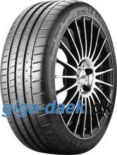 Michelin Pilot Super Sport ( 325/25 ZR20 (101Y) XL )